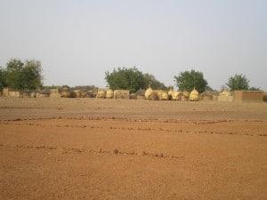vue du village 2