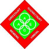 A.A.G.E
